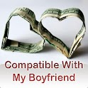 Compatible With Boyfriend