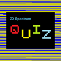 ZX Spectrum Quiz icon