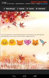 Email Backgrounds Pro Gratis