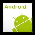 App おサイフケータイ Webプラグイン APK for Windows Phone