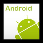 App おサイフケータイ Webプラグイン APK for Kindle