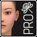 No te Pintes (PRO) icon