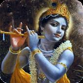 Sri Krishna Wallpaper