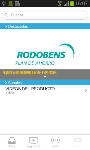 免費下載商業APP|RODARG app開箱文|APP開箱王