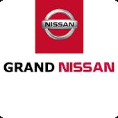 Grand Nissan