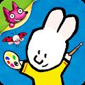 Louie 1-Watch Videos for Kids