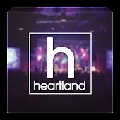 Heartlandcc