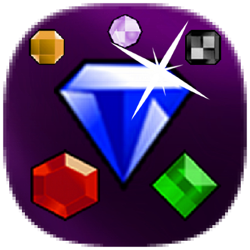Jewels Android