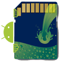Fill Device Memory Lite icon