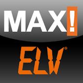 MAX! ELV