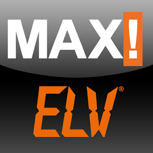 elv app