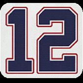 Brady Bits