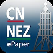 ePaper der CN und der NEZ