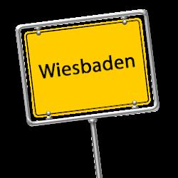 Wiesbaden Shopping App