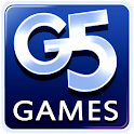 Games Navigator – By G5 Games logo