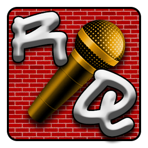 Rap Quest for PC and MAC
