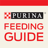 Purina® Feeding Guide