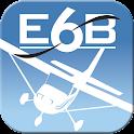 Sporty's E6B icon