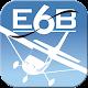 Sporty's E6B v2.2