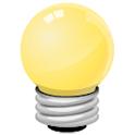 SmartLux icon