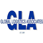 Global Logistics Associates icon