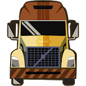 Logis Tycoon icon