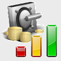 Cash Register Stat logo