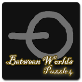 Between Worlds Puzzle 4