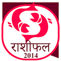Horoscope (Hindi Rashifal)2014 icon
