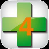 Pharmacy4Health