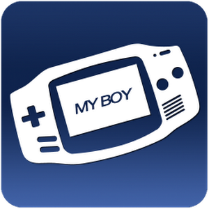 Download My Boy! - GBA Emulator v1.7.10 APK Full Grátis - Aplicativos Android