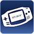 My Boy! - GBA Emulator v1.7.1.0