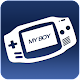 My Boy! - GBA Emulator v1.5.25