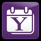 SmoothSync for Yahoo! Calenda icon