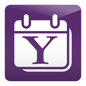 SmoothSync for Yahoo!® Calenda