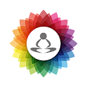 WellbeingApp icon