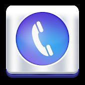 SIM & Phone Details PRO AdFree