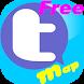 TubuyakiMap(Twitter)Free
