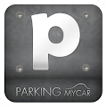 ParkingMyCar Lite APK for Bluestacks