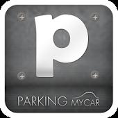 ParkingMyCar Lite