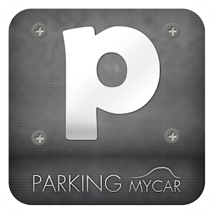 ParkingMyCar Lite 生活 App LOGO-APP試玩