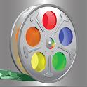 Technicolor FCU icon