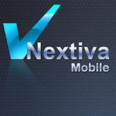 Nextiva Mobile