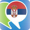 Learn Serbian Phrasebook