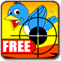 Bird Hunting Free icon