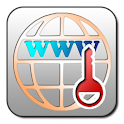 WebSnap Donation icon