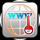 WebSnap Donation icon