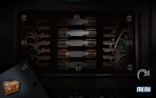 【免費冒險App】Sounds from Outer Space-APP點子