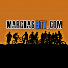 Marchas Btt icon