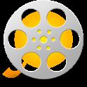iMovies Free (Playtube, iTube) icon